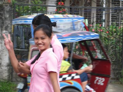 catbalogan-tricycle-003