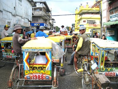 catbalogan-tricycle-010