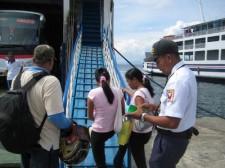 allen-ferry-001