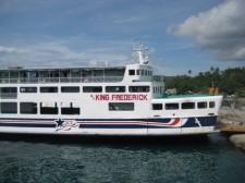 allen-ferry-004