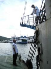 allen-ferry-006