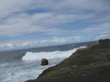 biri-island-samar-014