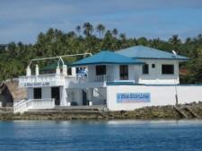biri-island-samar-033