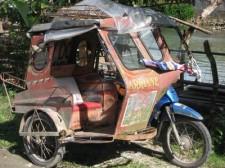 Dalupiri Island Samar