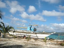 dalupiri-island-011