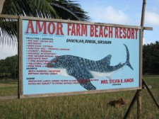amor-resort-015