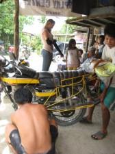 meg-philppines-008