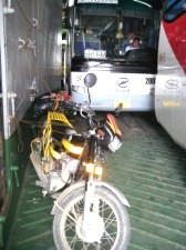 allen-ferry-003-168x2251