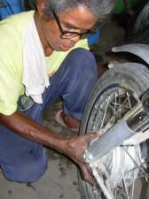 bike-tire-004