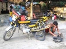 flat-tire-003-225x1681