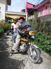 meg-philppines-002-168x2251