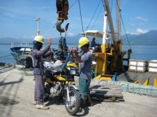 motorbike-palawan-003
