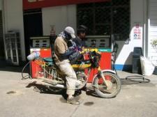motorbike-samar-022