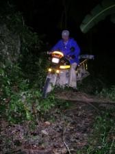 motorbike-samar-025-168x2251