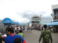 mindanao-ferry-0131