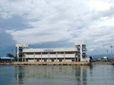mindanao-ferry-018