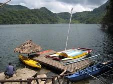 twin-lakes-019