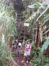 climbing-mount-apo-013