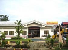 Hillsview Inn Mindanao