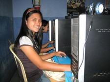 mindanao-internet-0011