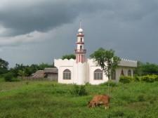 mindanao-mosque-001