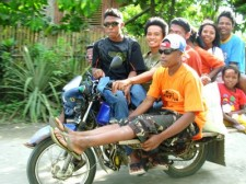 motorcycle-mindanao-002