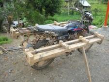 motorcycle-mindanao-0051