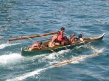 Zamboanga Sandakan Visa Run