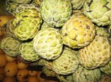 fruit-veg-diet-003