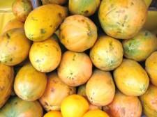 fruit-veg-diet-005