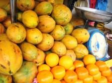 fruit-veg-diet-008