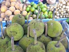 fruits-vegatables-004