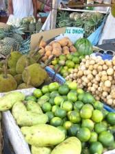 fruits-vegatables-012
