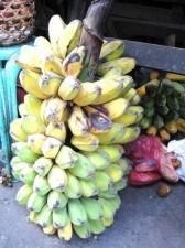fruits-vegatables-041