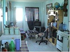 ormoc-apartment-002