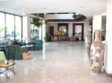 ormoc-hotels-003