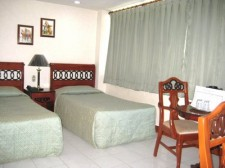 ormoc-hotels-005