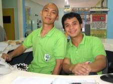ormoc-philippines-006