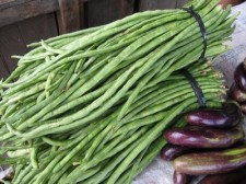 philippine-vegetables-017