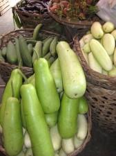 veggies-diet-014