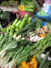 veggies-diet-016