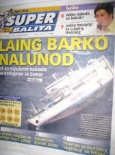 shipwreck-philippines-001