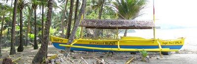 driftwood-village-002