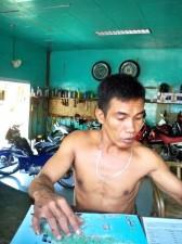 motorcycle-rental-elnido-palawan-0041