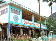 ogie-beach-pension-palawan-003