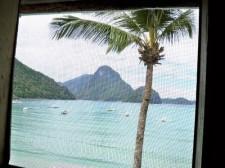 ogie-beach-pension-palawan-008