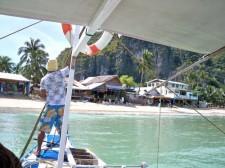ogie-beach-pension-palawan-010