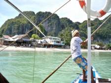ogie-beach-pension-palawan-011