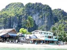 ogie-beach-pension-palawan-012