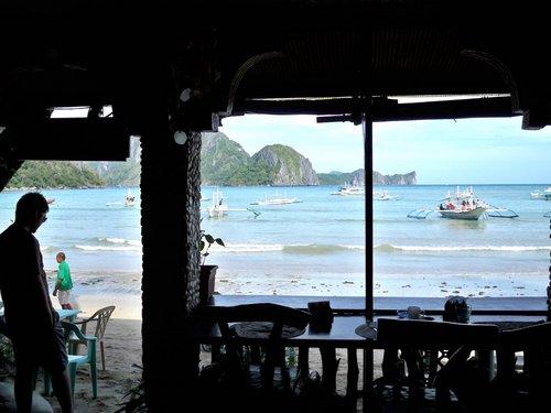 ogie-beach-pension-palawan-0171
